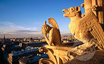 grecian art and architecture