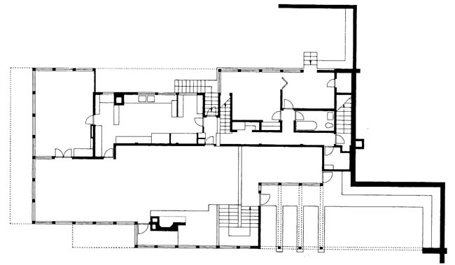 257a House Plans Richard Neutra Los Angeles on achetecture los angeles, modern architecture los angeles, affluent neighborhoods in los angeles, design build los angeles, century the los angeles,