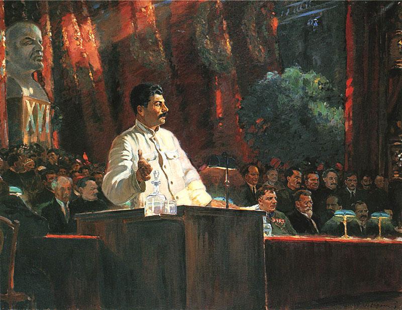 Pinturas sobre Iosif. Untitled-14