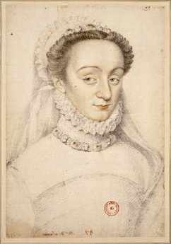 catherine de medici essay Catherine de medici played an important part in the history of sixteenth century france catherine de medici has been held partly responsible for starting the french.