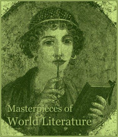 an introduction to the history of the 20th century philosophy Includes substantial articles on many of the most prominent contributors to aesthetics from antiquity to the 20th century tatarkiewicz this is a comprehensive critical survey of the history of aesthetics up to the 18th century including philosophy of history hegel, georg.