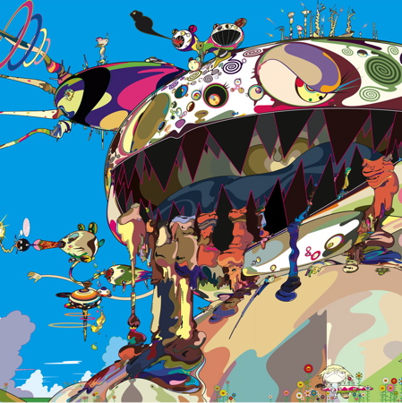 http://cdn2.all-art.org/art_20th_century/art_now/murakami/26.jpg