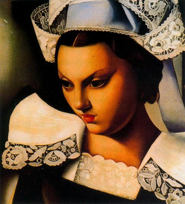 http://cdn2.all-art.org/art_20th_century/bauhaus/lempicka/138.jpg