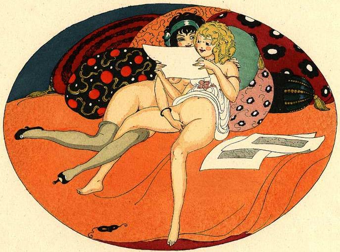 lesbiyanki-v-srednie-veka