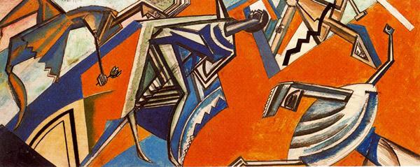 http://cdn2.all-art.org/art_20th_century/cubism/54.jpg