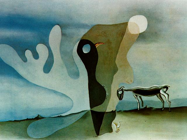 http://cdn2.all-art.org/art_20th_century/dali1/1928_05.jpg