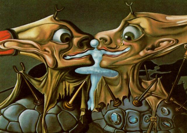 History of Art: Salvador Dali: www.all-art.org/art_20th_century/dali-5.html