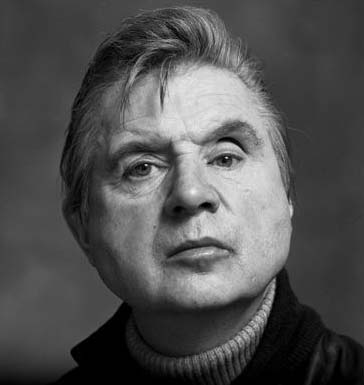 francis bacon expressionism