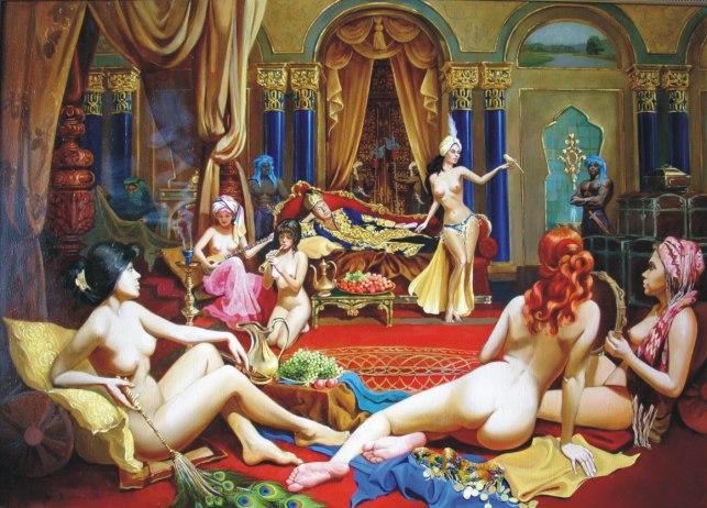 eroticheskie-vostochnie-skazki