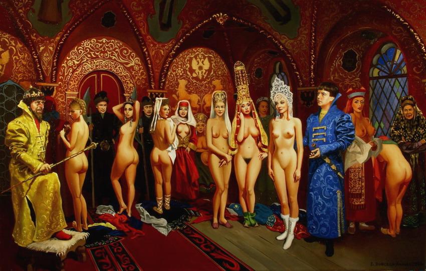 Фото секси руси скачать 2533 фотография