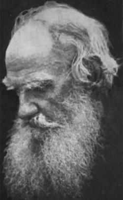 the influence of realism on the author in the novella the death of ivan ilyich by leo tolstoy Enjoy millions of the latest android apps, games, music, movies, tv, books, magazines & more anytime, anywhere, across your devices.