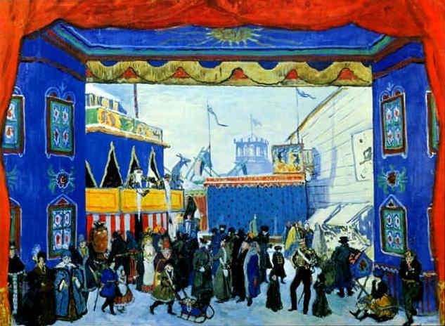 http://cdn2.all-art.org/art_20th_century/russian_art/benois/62.jpg