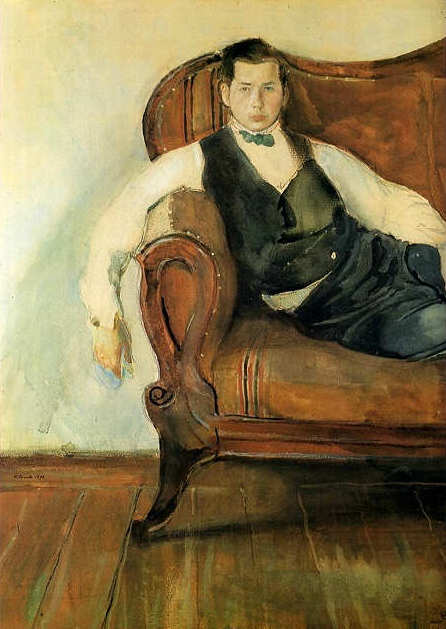 http://cdn2.all-art.org/art_20th_century/russian_art/somov/71.jpg