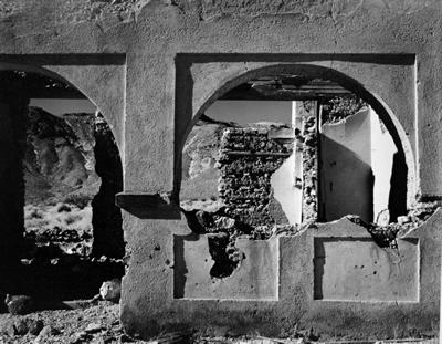 EDWARD WESTON 1886 - 1958 Tesuque, New Mexico Date: 1937-12 | Edward weston, Weston, Photography