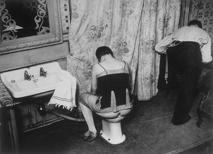 дома публичного датского проститутка