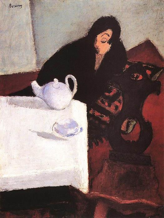 History Of Art Dictionary Of Art Bereny Robert