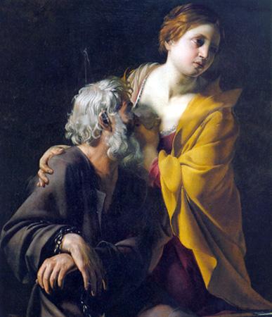 History Of Art Baroque And Rococo