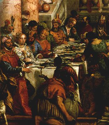 History Of Art Renaissance Pieter Bruegel The Elder