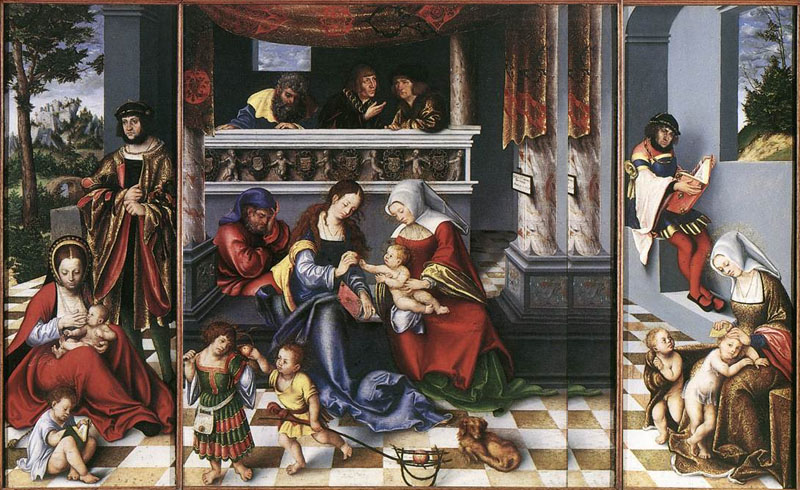 high renaissance art essay High renaissance introduction  the art of high renaissance, sought a general ,unified effect in terms of pictorial representation and architectural composition a controlled equilibrium was observed from the increase in the dramatic force &amp physical presence of work of art.