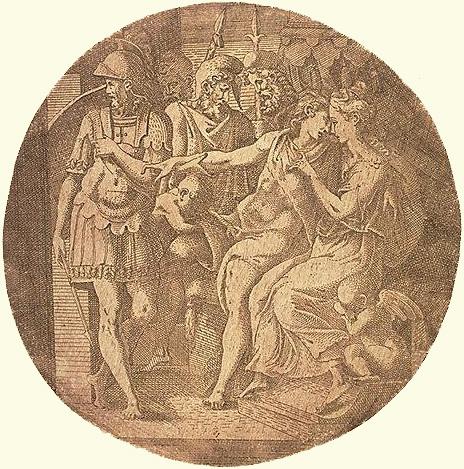 antonio fantuzzi etchings