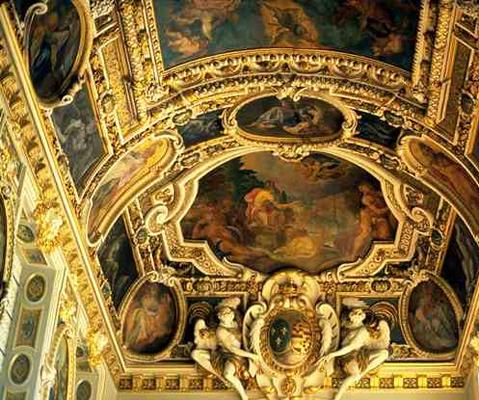 essays italian renaissance