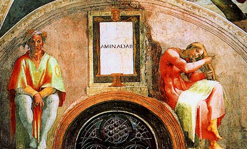 history of art renaissance leonardo da vinci