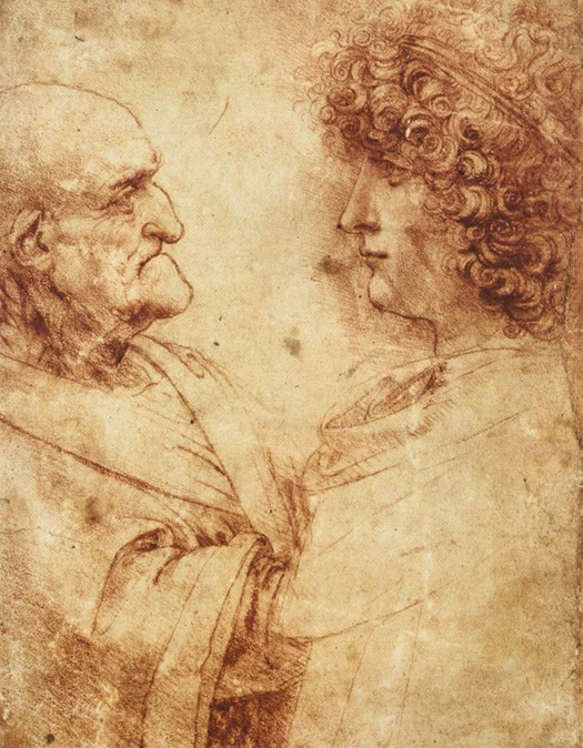 essays on leonardo da vinci renaissance man Leonardo da vinci: the renaissance man leonardo da vinci was a true epitome of the renaissance man he was a philosopher, musician, geologist, anatomist, inventor.