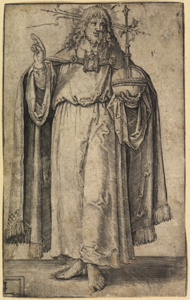 Toward the High Renaissance, an introduction