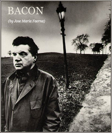 History of Art: Francis Bacon