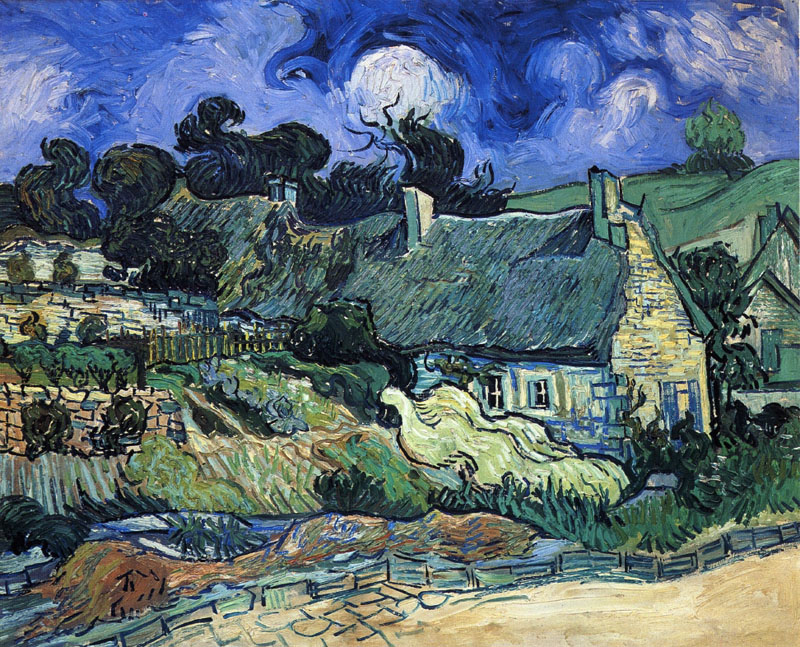 essay about post impressionism Post impressionism  in this essay i will be discussing three paintings by post impressionist painters  similar essays impressionism vs post-impressionism: .