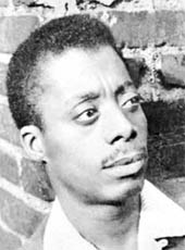 essayist james baldwin wrote about the Collected essays by james baldwin i must also confess that i wrote--a great deal--and my first professional triumph i hazard that the king james bible.