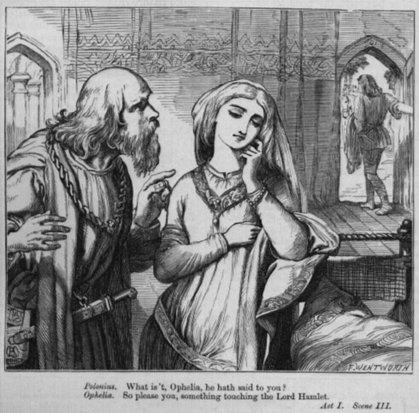 antithesis macbeth act 3 scene 2 Free summary and analysis of act 3, scene 2 in william shakespeare's macbeth that won't make you snore we promise.