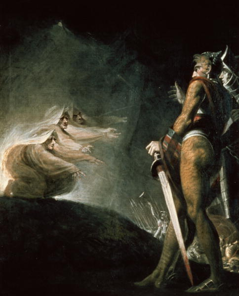 false face in macbeth Macbeth commentary provides a comprehensive description of each act with  macbeth commentary - act i  macbeth: false face must hide what false.