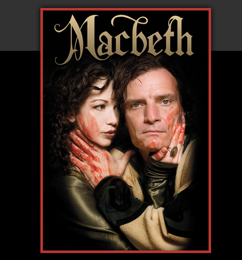 an evaluation of the play macbeth by william shakespeare (shakespeare, william macbeth lives to take his revenge on macbeth at the end of the play introduction to the characters in macbeth.