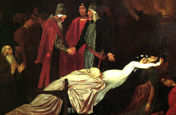 life and death in richard mathesons book what dreams may come William shakespeare quotes about death from for in that sleep of death what dreams may come what a sign it is of evil life, where death's approach is seen.