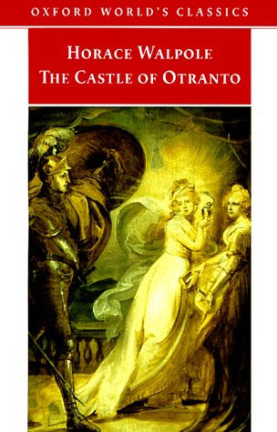 an analysis of romanticism in the writings of william wordsworth william blake and johann wolfgang v To william wordsworth,  an early german influence came from johann wolfgang von goethe,  percy bysshe shelley, and the much older william blake,.