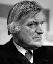 ted hughes most influential english poet Pebworth, ted-larry john donne, coterie poetry ted hughes (an english poet and a childrens langston hughes is one of the most influential african american.