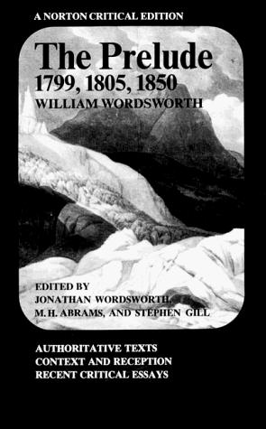 a biography of william wordsworth born in the village of cockermouth cumberland A short william wordsworth biography also explains the historical and literary context that influenced wordsworth's poetry 1770, in cockermouth, cumberland.