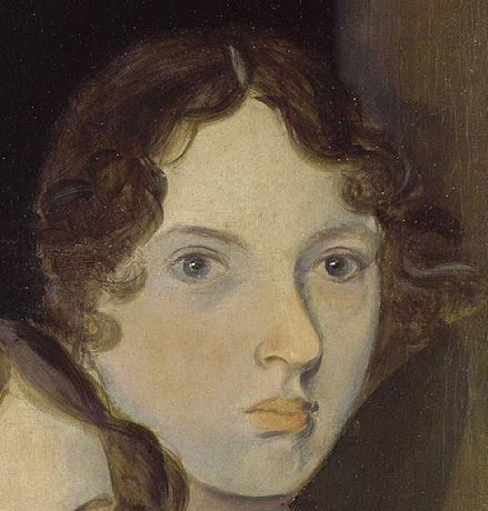 the life and literature of emily bronte The website of the bronte parsonage museum and bronte society family and friends - emily jane bront the mystic bront 's one novel changed the course of english literature emily was the fifth of the six bront children.