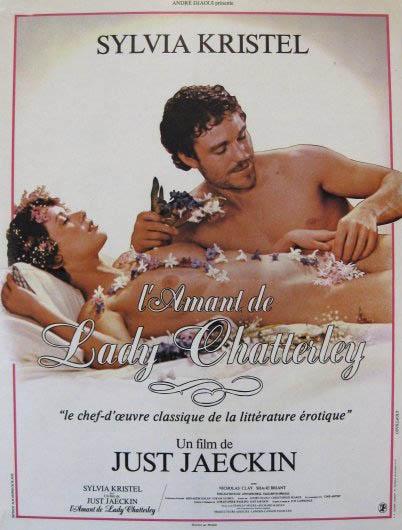 Любовник леди Чаттерлей смотреть онлайн (1981) - Смотри видео онлайн.