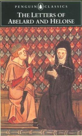 the romance of abelard and heloise essay