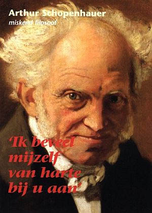 schopenhauer's influence on freud Schopenhauer and freud christopher young & andrew brook summary a close study of schopenhauer's central work, the world as will and representation, reveals that a number of freud's most characteristic doctrines were first articulated by schopenhauer.