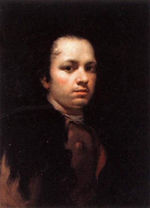 Goya S14
