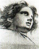 History of Art: Neoclassicism and Romanticism - Francisco de