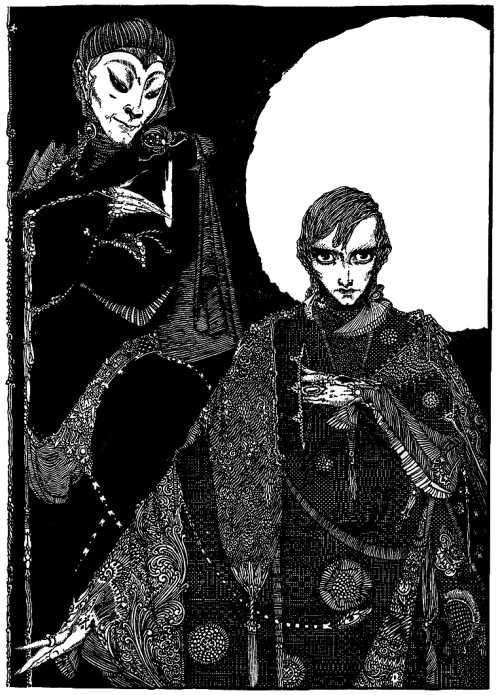 the romanticism of faust Goethe's faust, part i notes by dr  and finally, the romantic movement in europe prized all things exotic,  faust is an archetypal warrior-rebel, seeking for.