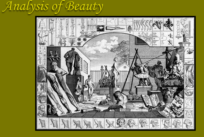 baroque and rococo analysis In 18th century europe, the rococo style became prevalent in interior design, painting, sculpture, and the decorative arts a reaction to the rigidity of baroque style, the frivolous and playful rococo first manifested itself with interior design and decorative work in french, the word salon simply means living room or parlor, and.
