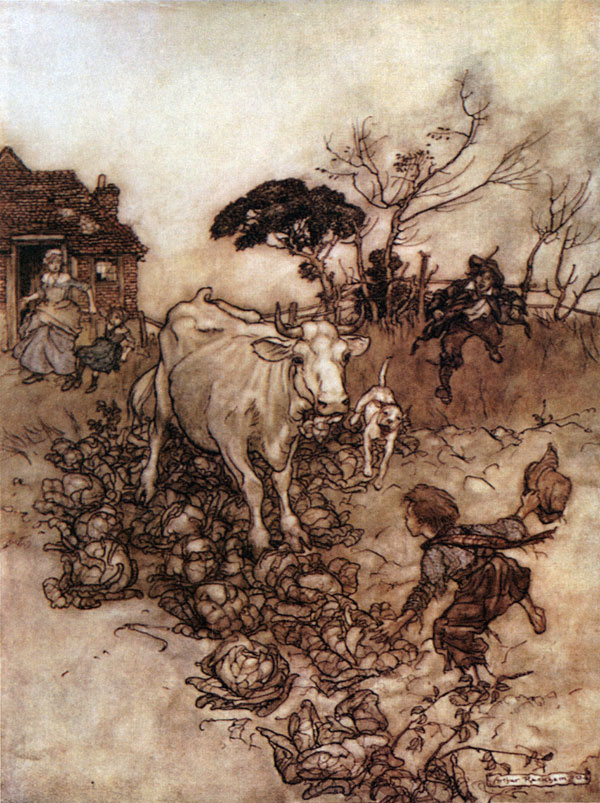 """the european myth and legend in rip van winkle a short story by washington irving How was it different from being european  tales of """"rip van winkle"""" and """"the legend of sleepy hollow  an 1819 short story by washington irving,."""
