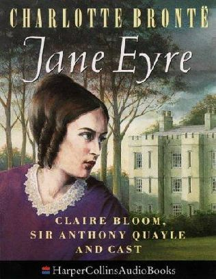 a review of charlotte brontes novel jane eyre Everybody knows jane eyre, but charlotte brontë's greatest and most original novel was her last, villette  charlotte brontë: her last novel,  review 21 jan 2013 charlotte bronte letter .