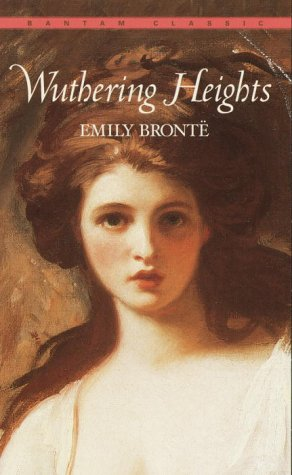 wuthering heights heathcliff revenge essay We will write a custom essay sample on revenge in emily bronte's wuthering heights hindley's loss of wuthering heights to heathcliff and his mysterious.