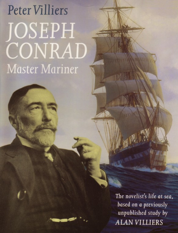 joseph conrad an innovator in british literature Discover works and poetry by joseph conrad, including heart of darkness and lord jim great for british lit & postcolonialism classes.